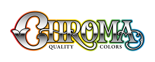 chroma-tattoo-ink-mexico-distributors